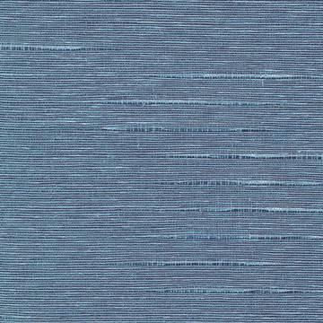 Kasmir upholstery fabric: Boxwood Wedgewood