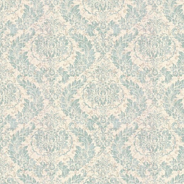 Ethan Allen upholstery fabric Lainey Mist
