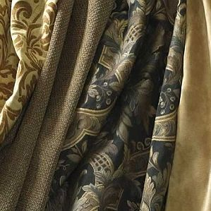 ..Search fabrics by Barrow. They emphasize development of exclusive designs and creative innovation. Note your selections and we can send samples or give you prices. You will find an array of classic patterns mixed with conservatively curated modern trends.