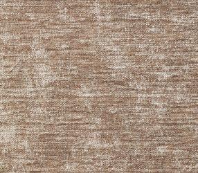 Charlotte fabrics velvet fabric 10150-13