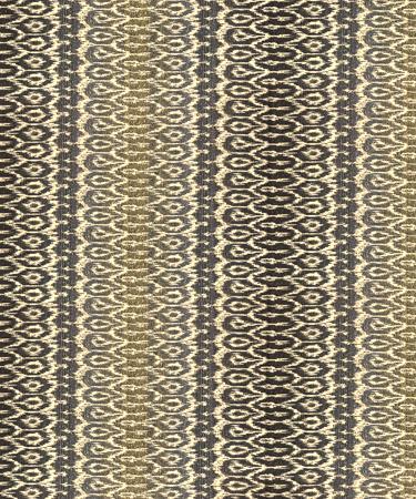 Barrow Lucinda Driftwood upholstery fabric