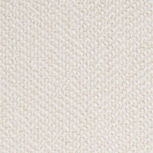 Greenhouse fabric B2632 Cream