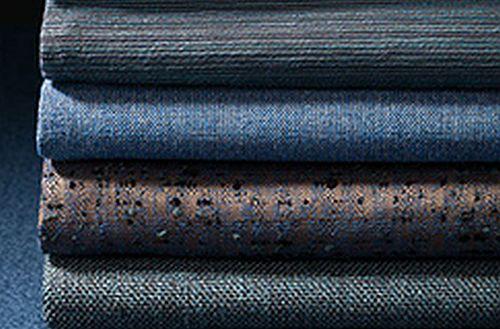 Sturdy Upholstery Fabrics
