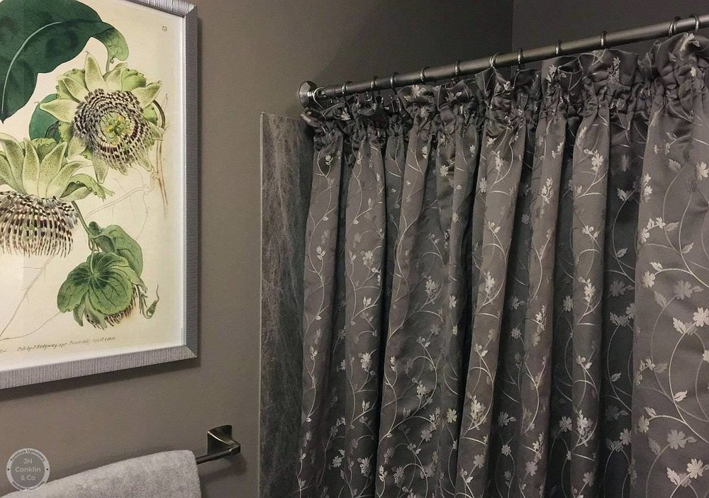 custom made shower curtain salem county nj #njupholstery