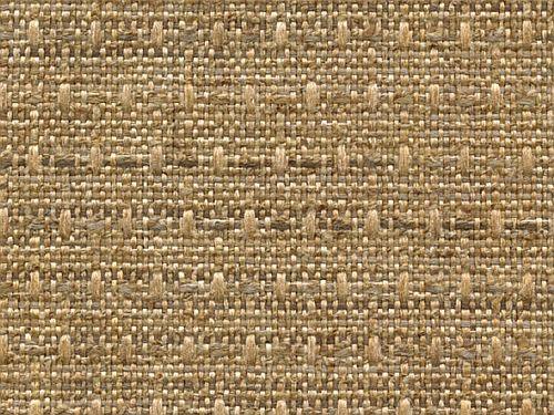 kravet fabrics 31763 116