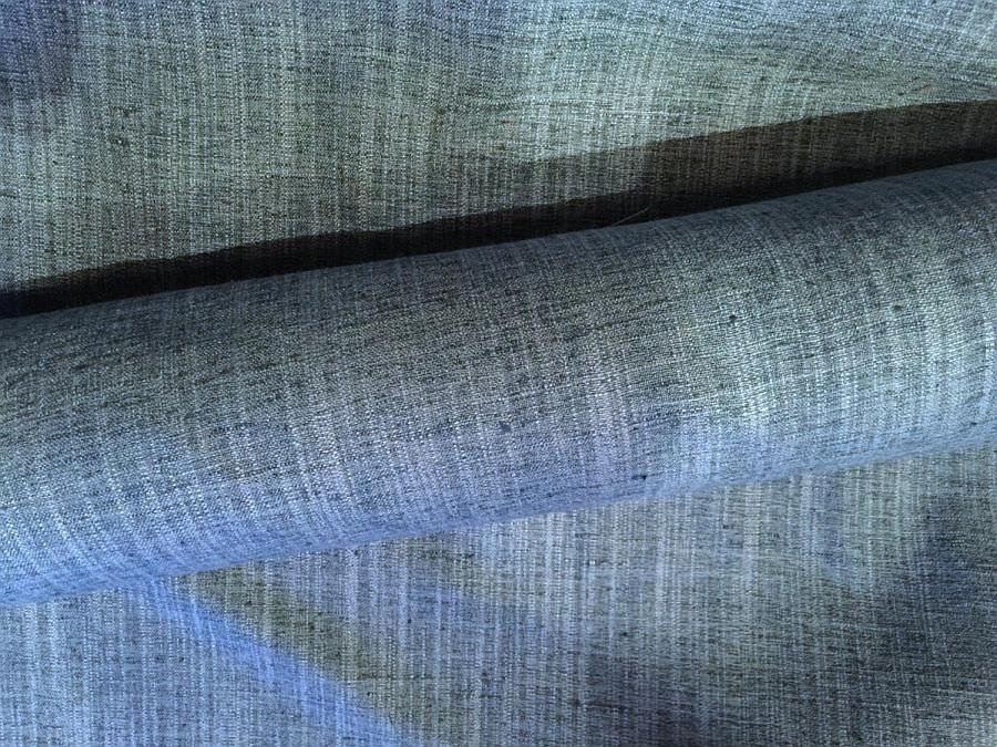 carole fabrics pattern yardley color ocean