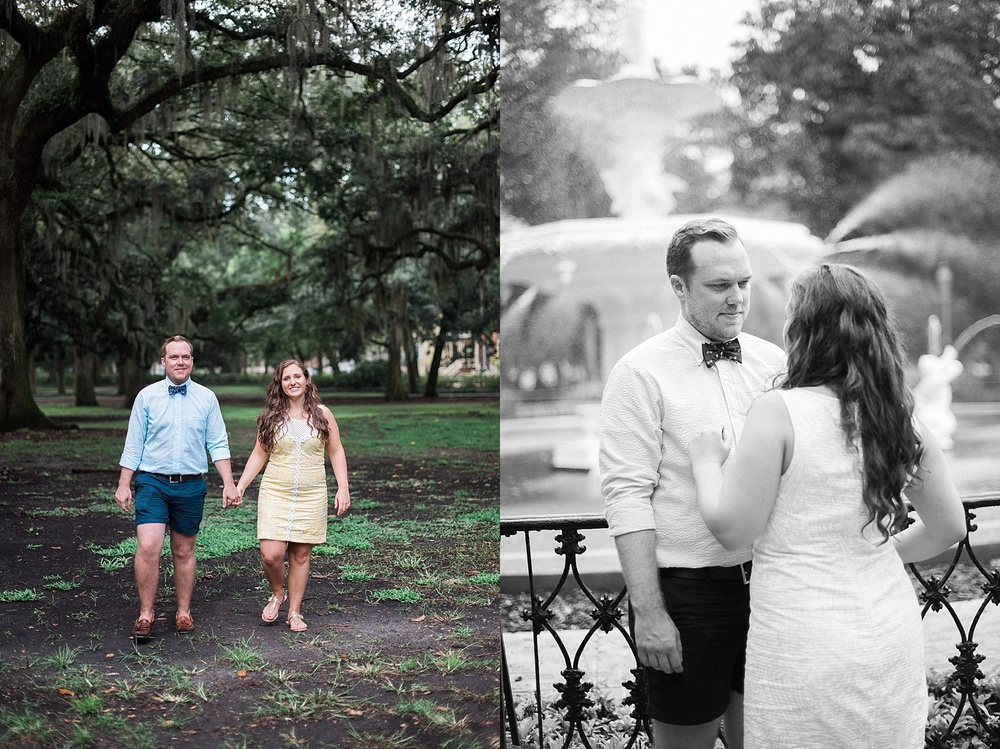 savannah_wedding_photographer_0005.jpg
