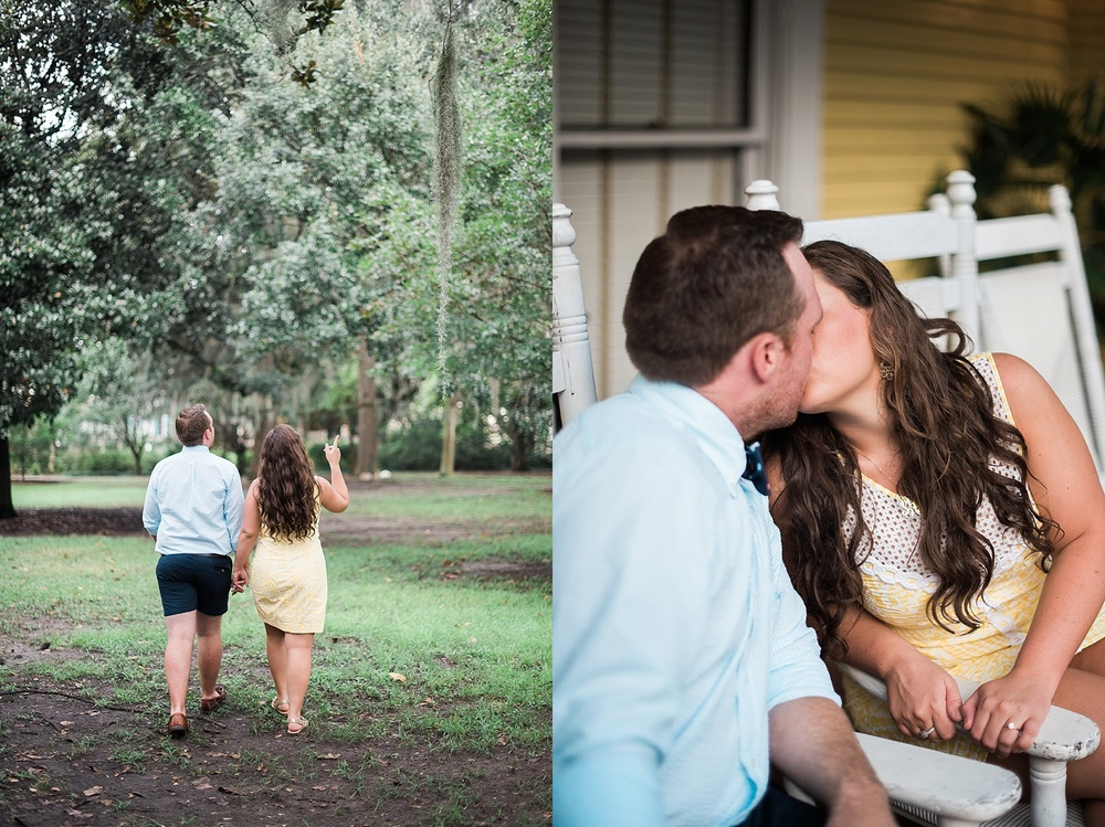 savannah_wedding_photographer_0007.jpg