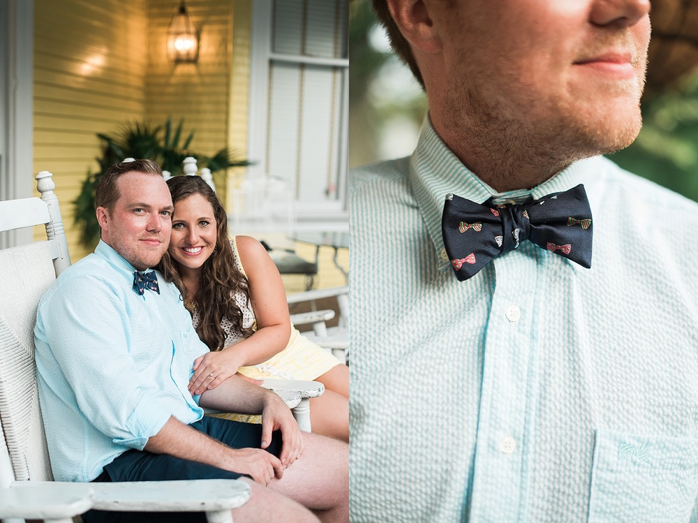 savannah_wedding_photographer_0009.jpg