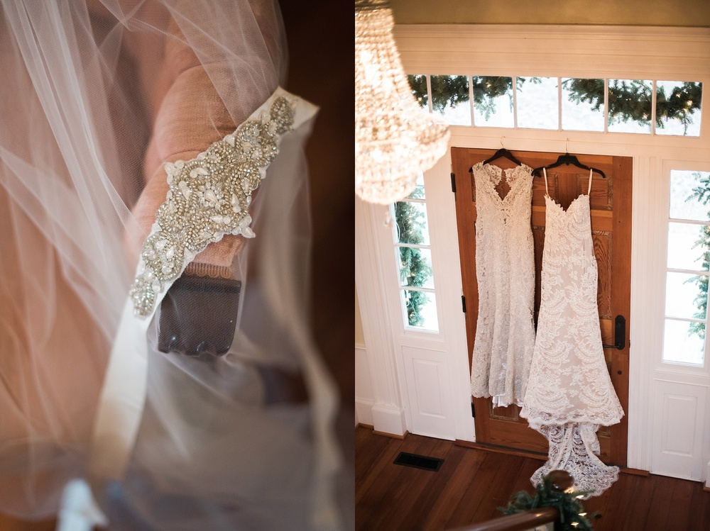 South_carolina_wedding_photographer_0028.jpg
