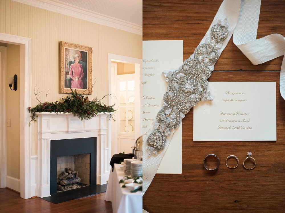 South_carolina_wedding_photographer_0031.jpg