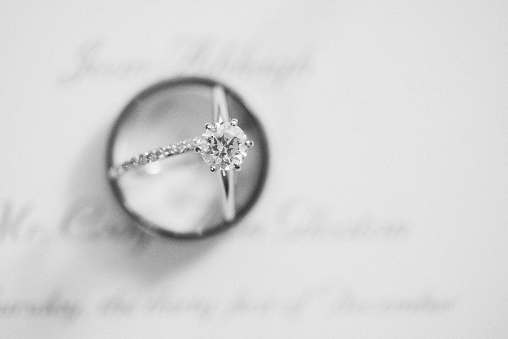 South_carolina_wedding_photographer_0040.jpg