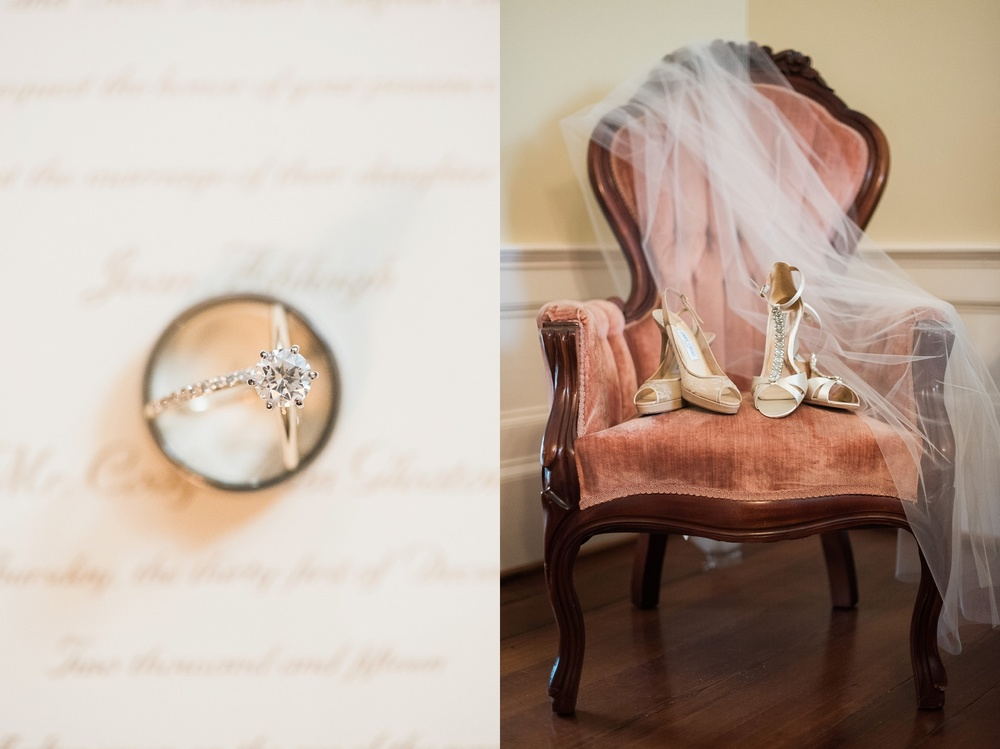 South_carolina_wedding_photographer_0041.jpg