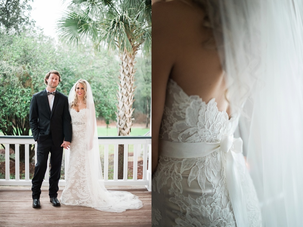 South_carolina_wedding_photographer_0043.jpg