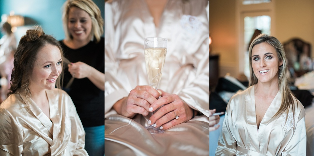 South_carolina_wedding_photographer_0045.jpg