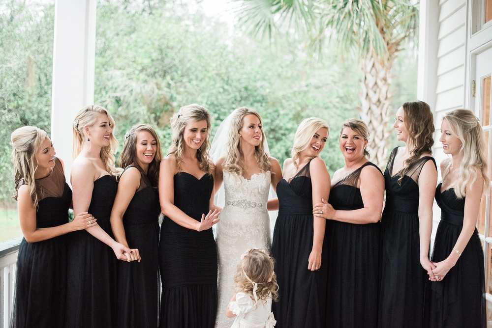 South_carolina_wedding_photographer_0049.jpg