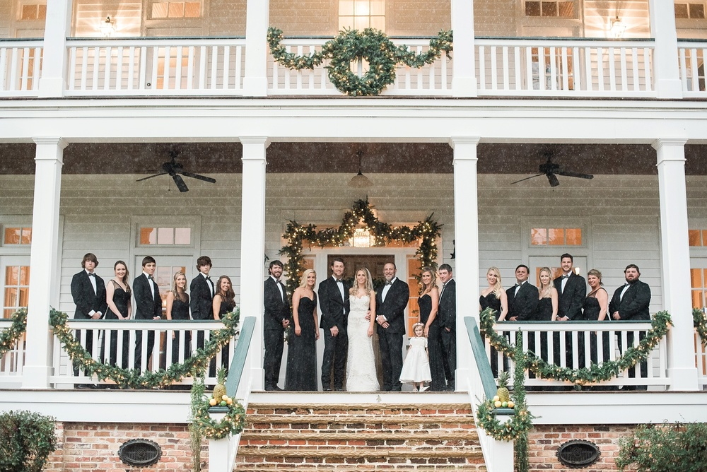 South_carolina_wedding_photographer_0051.jpg