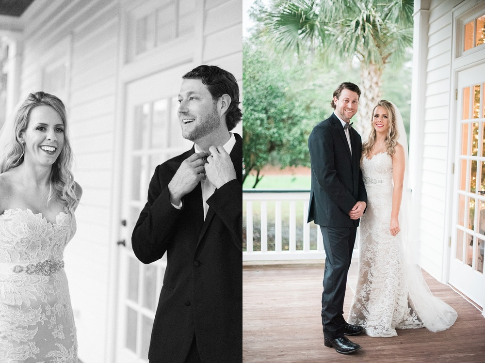 South_carolina_wedding_photographer_0054.jpg