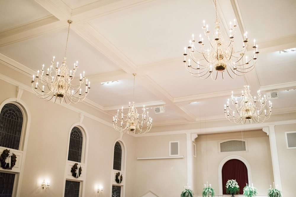 South_carolina_wedding_photographer_0072.jpg