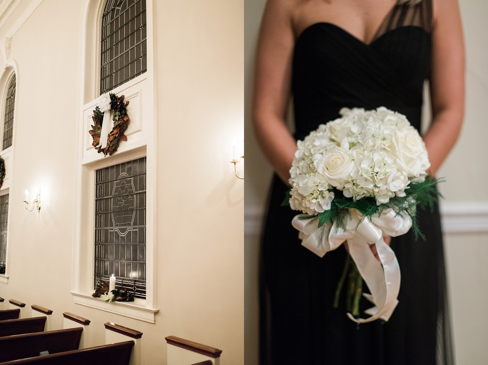 South_carolina_wedding_photographer_0075.jpg