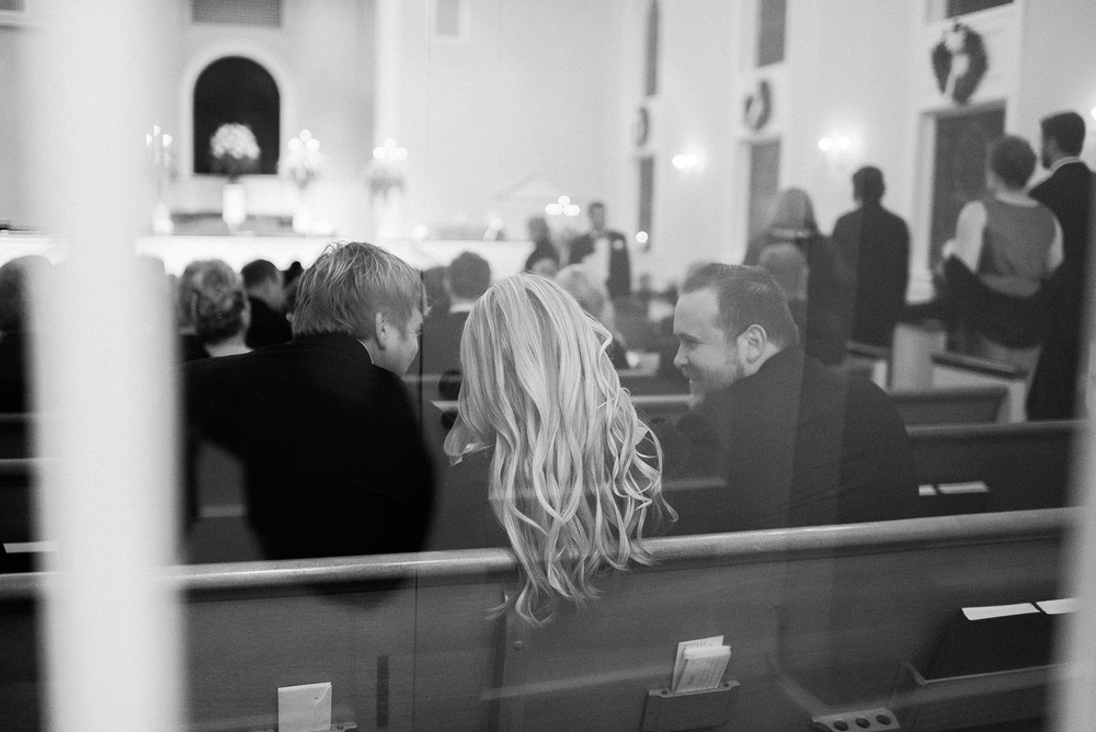 South_carolina_wedding_photographer_0077.jpg