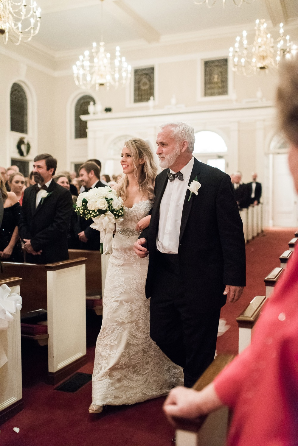 South_carolina_wedding_photographer_0081.jpg