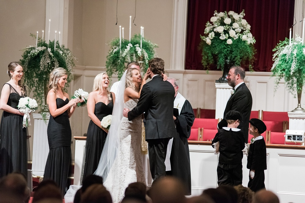 South_carolina_wedding_photographer_0087.jpg