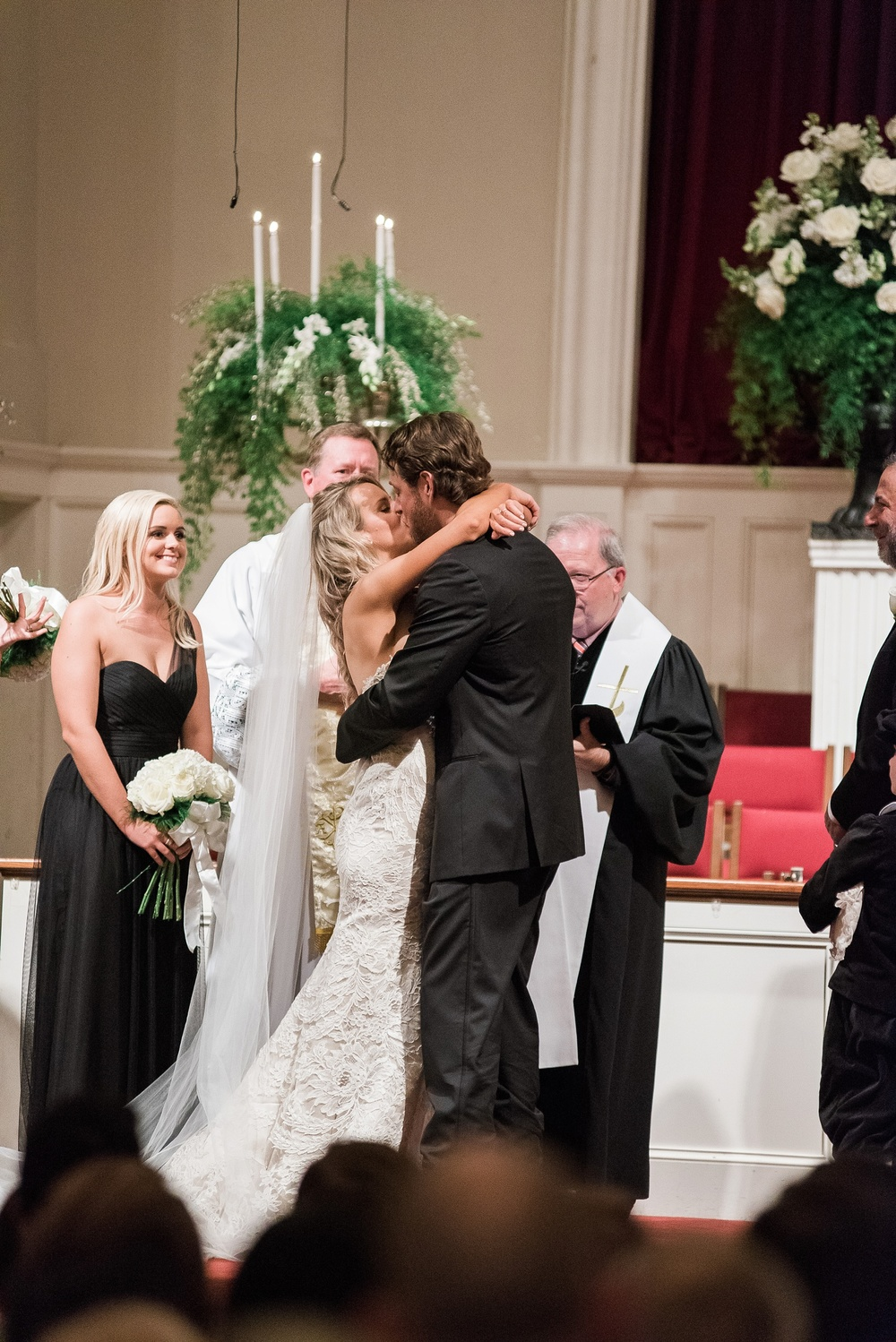 South_carolina_wedding_photographer_0086.jpg