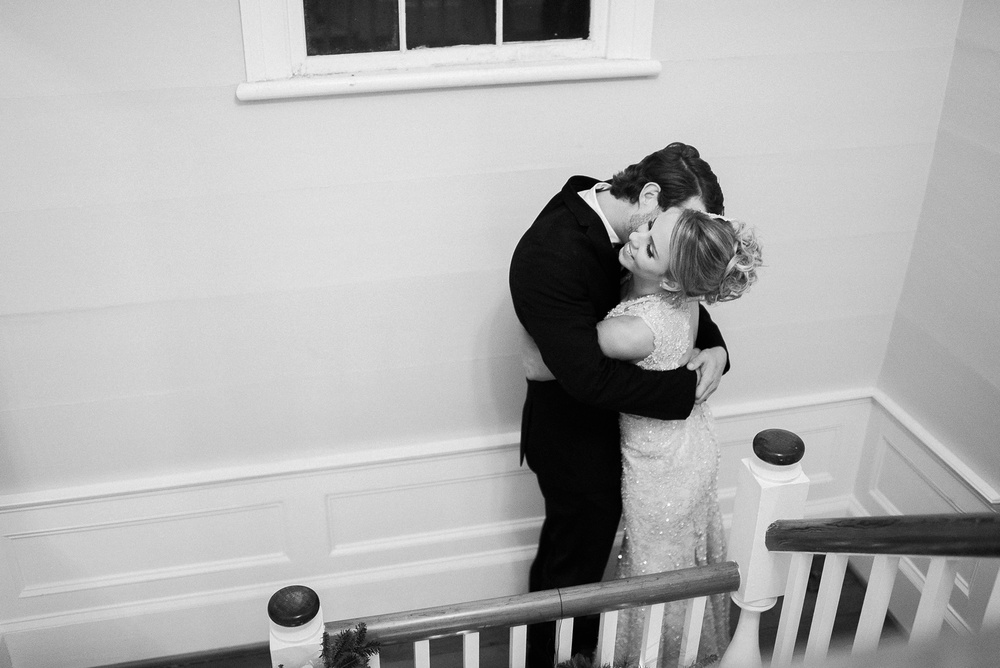 South_carolina_wedding_photographer_0098.jpg