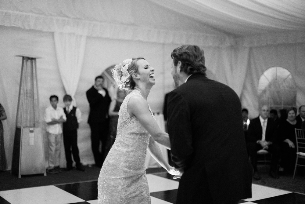 South_carolina_wedding_photographer_0102.jpg