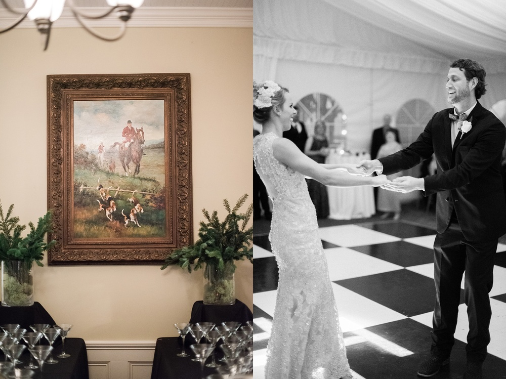 South_carolina_wedding_photographer_0103.jpg