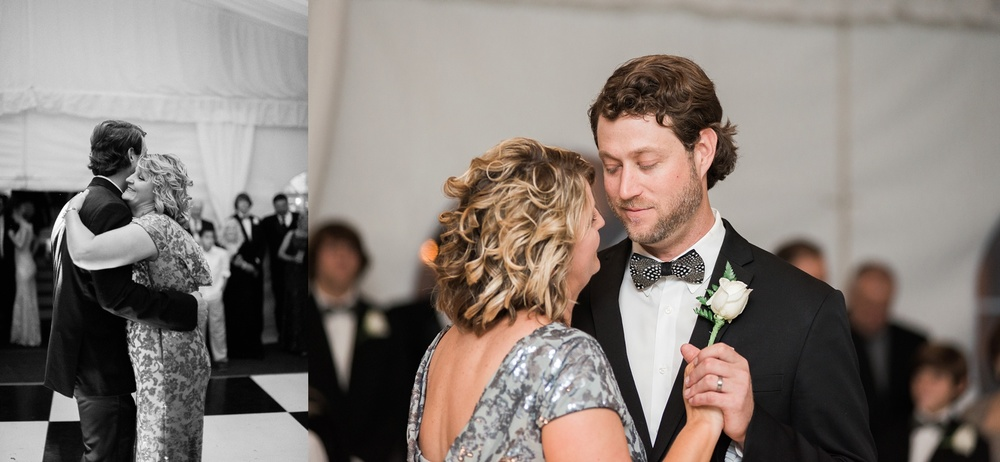 South_carolina_wedding_photographer_0108.jpg