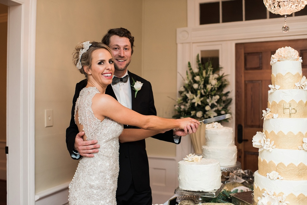 South_carolina_wedding_photographer_0110.jpg