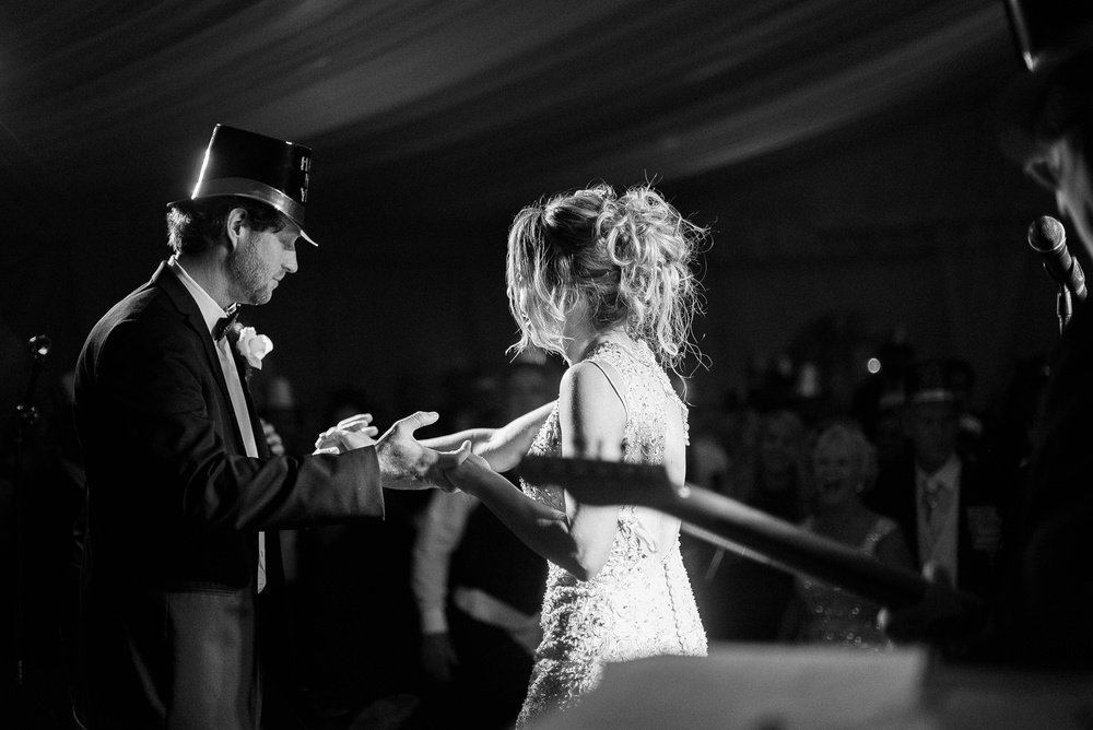 South_carolina_wedding_photographer_0126.jpg
