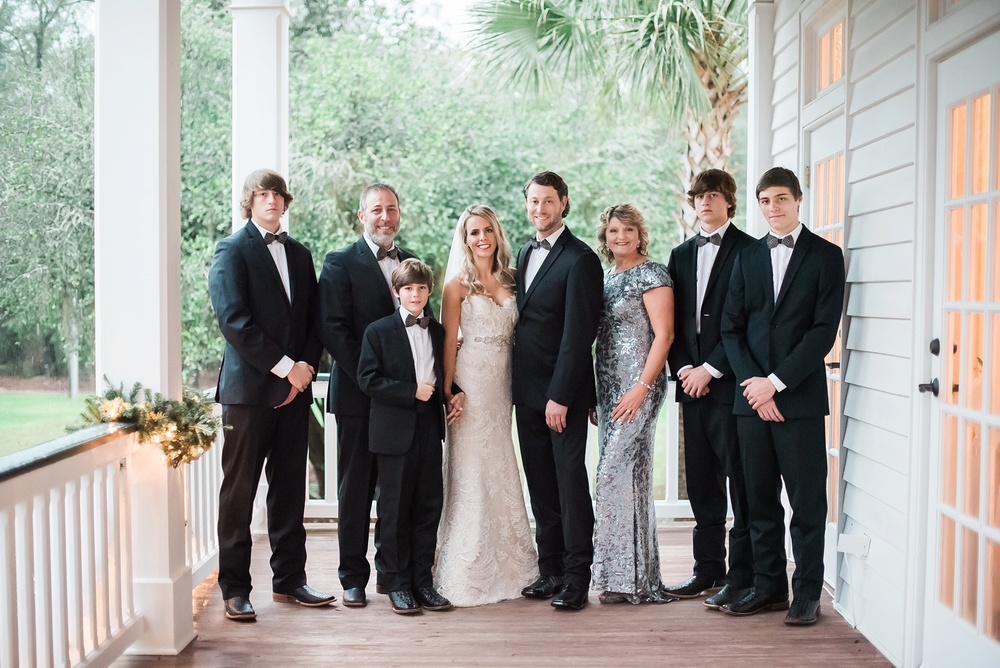 South_carolina_wedding_photographer_0147.jpg
