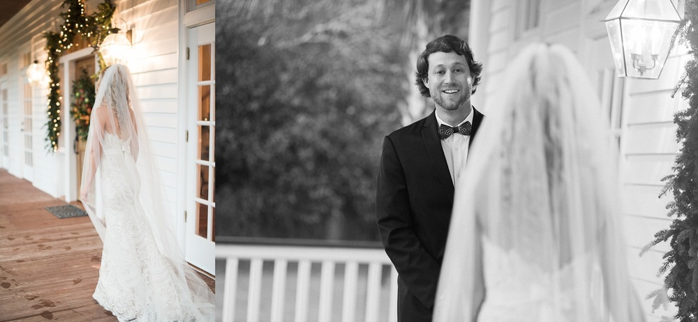 South_carolina_wedding_photographer_0149.jpg