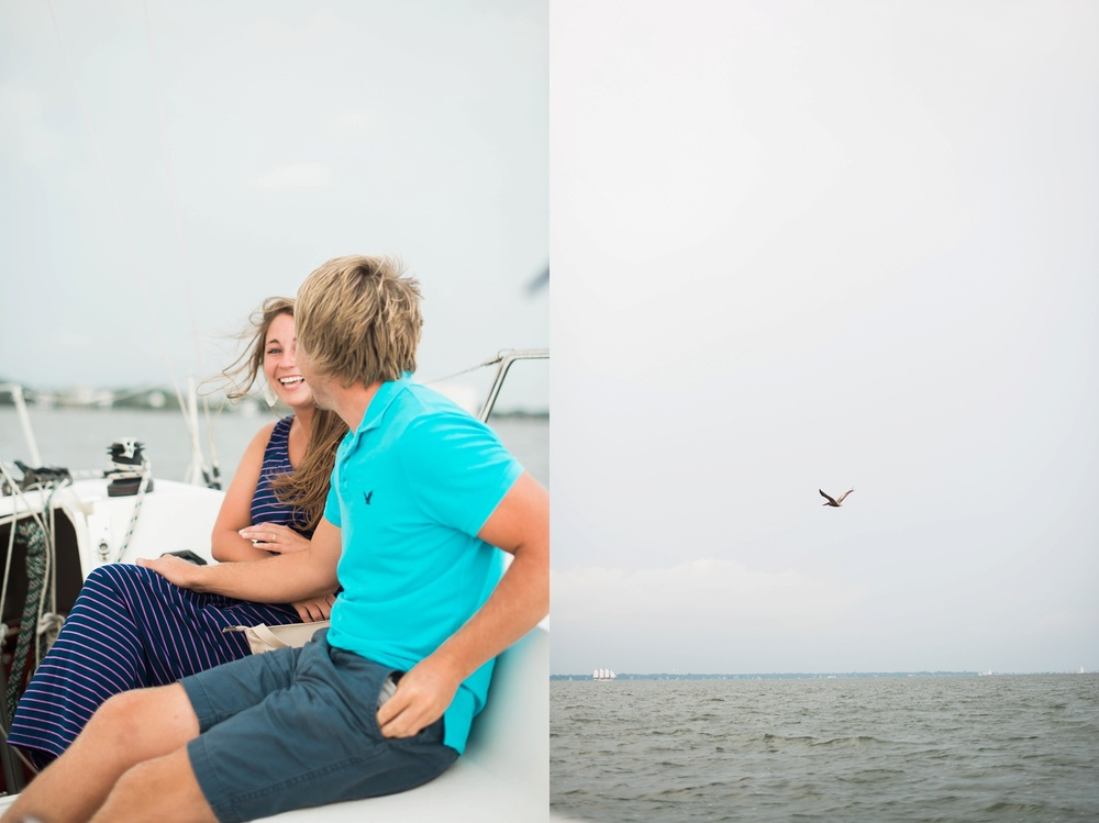 charleston_proposal_photographer_0239.jpg