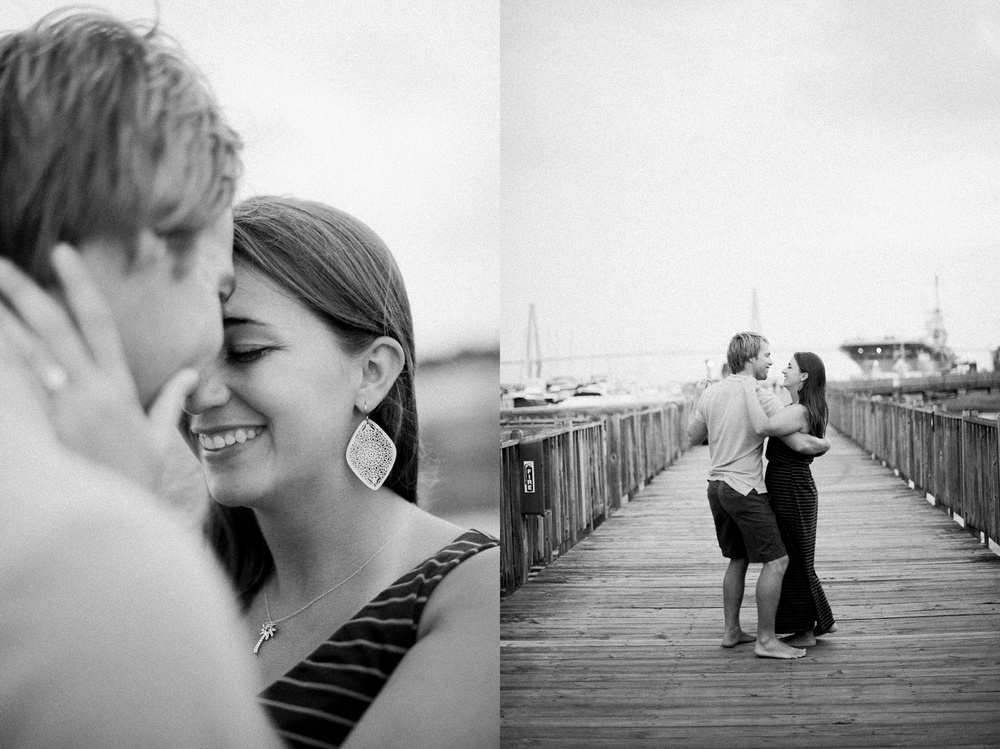 charleston_proposal_photographer_0263.jpg