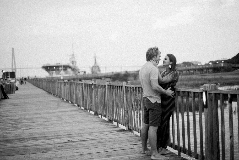 charleston_proposal_photographer_0262.jpg