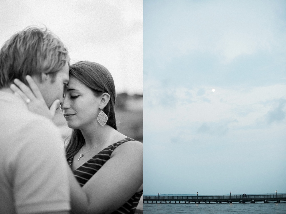 charleston_proposal_photographer_0264.jpg