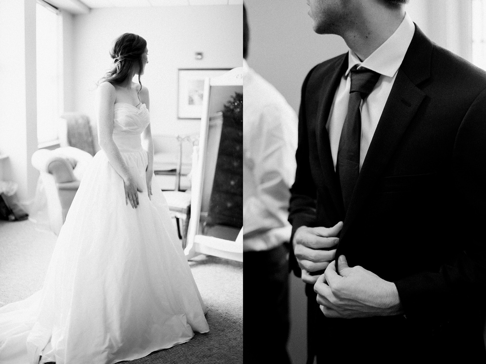 columbia_wedding__photographer_0273.jpg