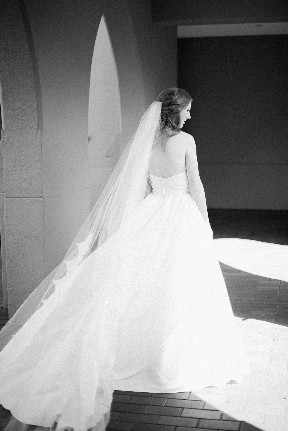 columbia_wedding__photographer_0280.jpg