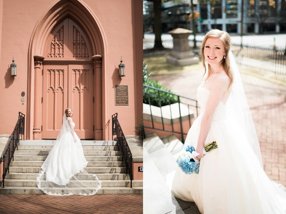 columbia_wedding__photographer_0283.jpg