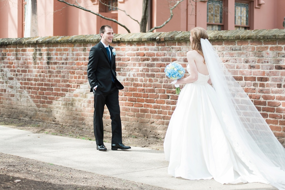 columbia_wedding__photographer_0287.jpg