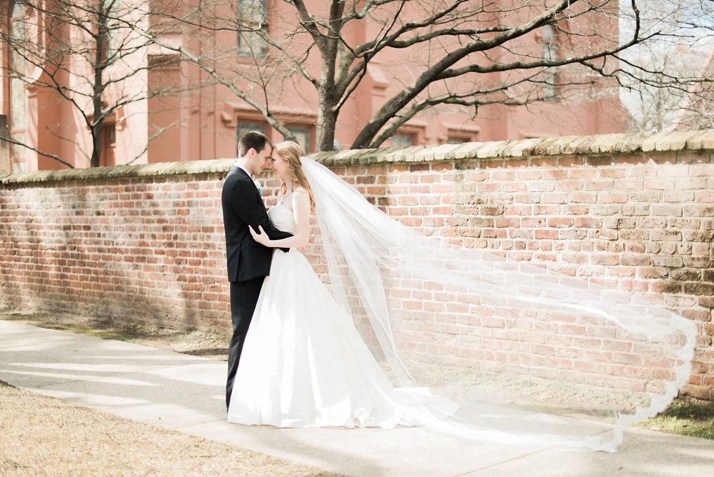 columbia_wedding__photographer_0291.jpg