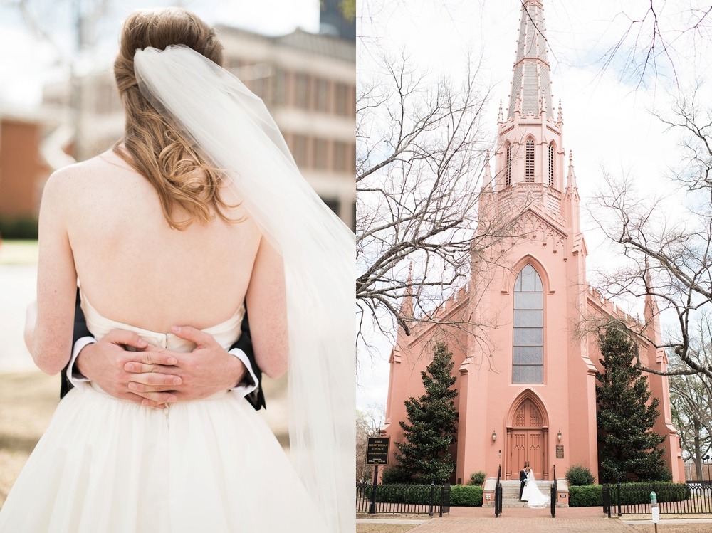 columbia_wedding__photographer_0292.jpg