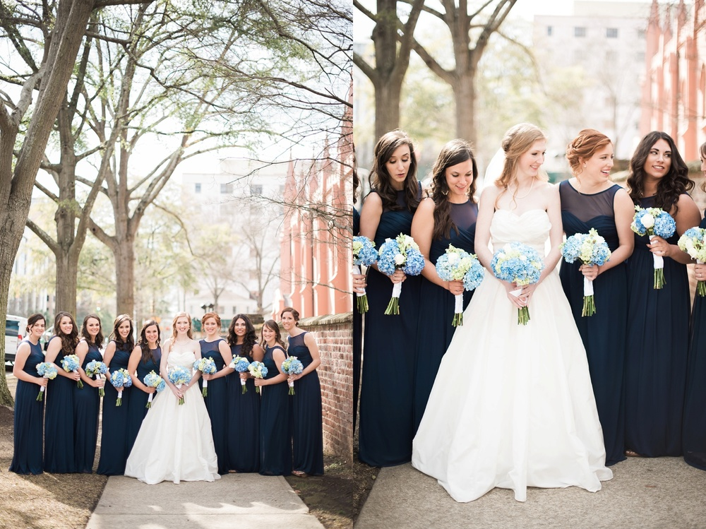 columbia_wedding__photographer_0298.jpg