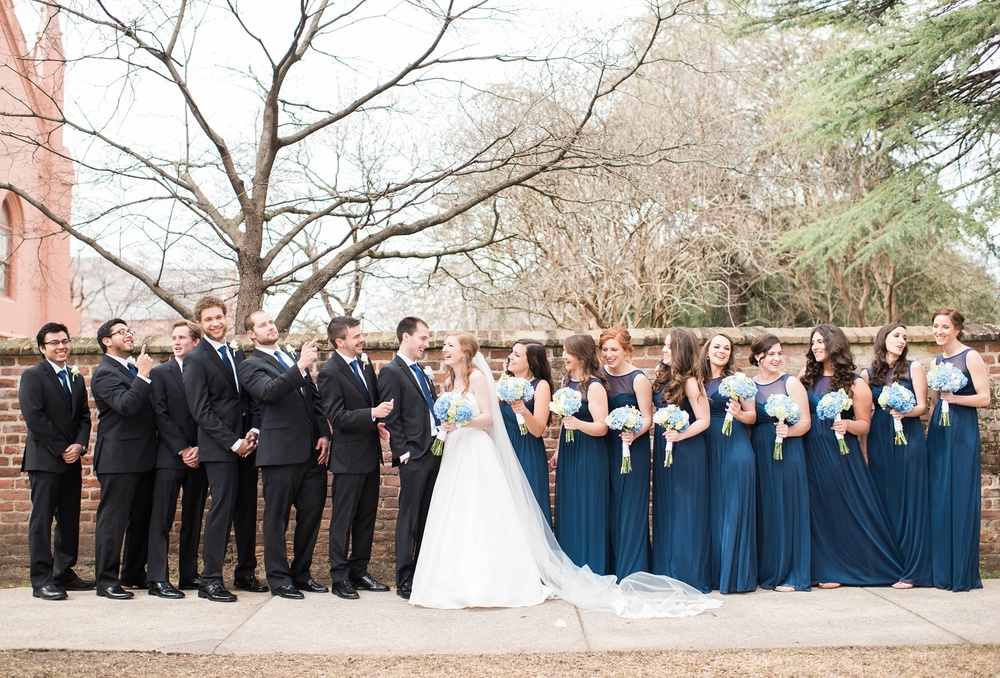 columbia_wedding__photographer_0302.jpg