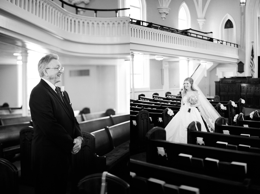 columbia_wedding__photographer_0303.jpg
