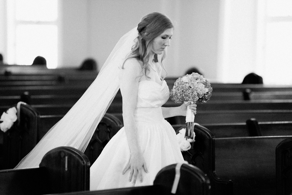 columbia_wedding__photographer_0305.jpg